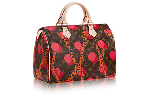 Louis-vuitton-speedy-30-ramages-monogram1