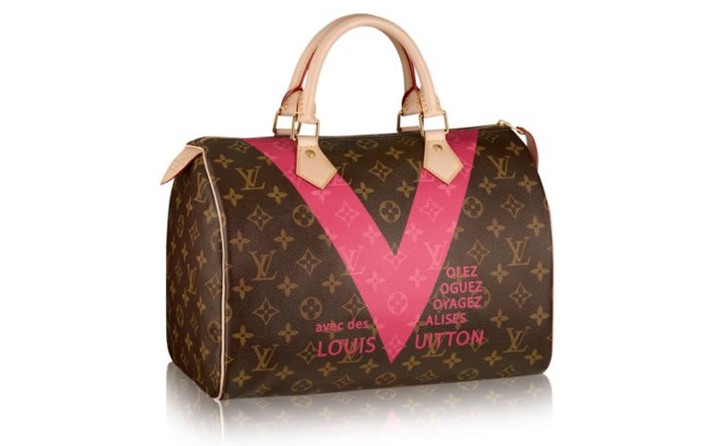 louis-vuitton-Speedy_30_Monogram_V