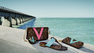 louis-vuitton-above-and-under-the-seas-the-summer-collection_4-800x450