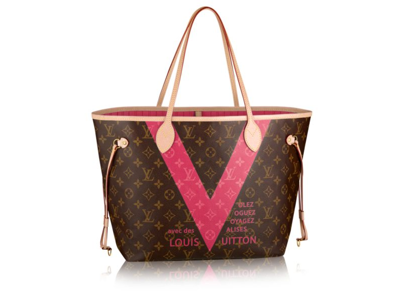 louis-vuitton_Neverfull_MM_Monogram_V