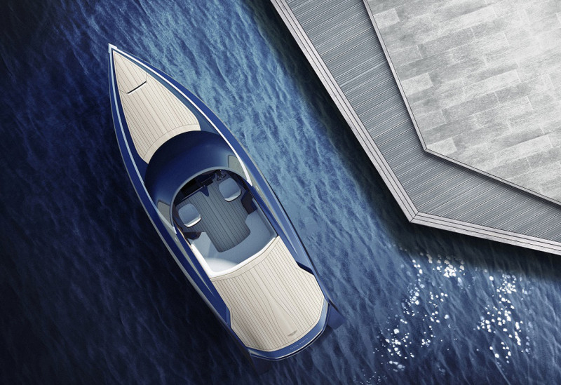 aston_martin_quintessence_AM37-Powerboat_2-800x549