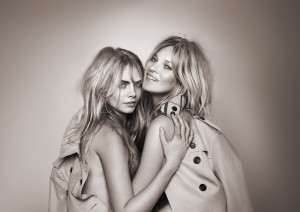 Kate-Moss-And-Cara-Delevingne-For-My-Burberry-Eau-de-Toilette-e1435717162553